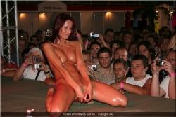 20050910-Erotika kiállítás - Pécs (19).jpg