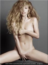 20140410-celeb-porno-lady-gaga-106.jpg