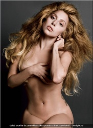 20140410-celeb-porno-lady-gaga-108.jpg