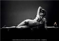 20140410-celeb-porno-lady-gaga-109.jpg
