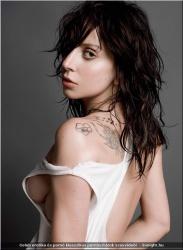 20140410-celeb-porno-lady-gaga-110.jpg