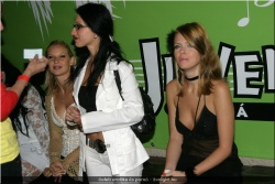 20060811-Szexkorona díjátadó (7).jpg