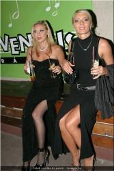 20060811-Szexkorona díjátadó (10).jpg