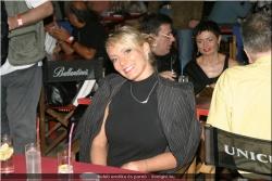 20060811-Szexkorona díjátadó (13).jpg