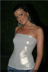 20060811-Szexkorona díjátadó (19).jpg