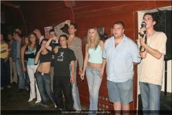 20060701-Erotikus show - Mészáros Dóri és Pirner Alma (11).jpg