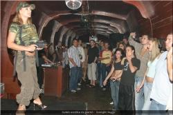 20060701-Erotikus show - Mészáros Dóri és Pirner Alma (12).jpg