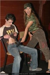 20060701-Erotikus show - Mészáros Dóri és Pirner Alma (14).jpg