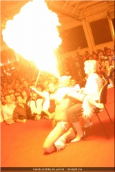 20060610-Erotikon kiállítás-2 (6).jpg