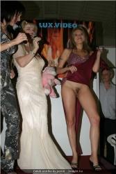 20060610-Erotikon kiállítás-1 (11).jpg