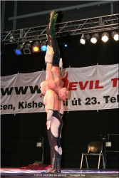 20060430- Erotika kiállítás - Debrecen 2 (5).jpg