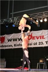 20060430- Erotika kiállítás - Debrecen 2 (7).jpg