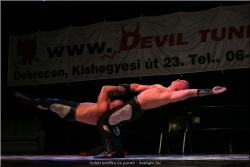 20060430- Erotika kiállítás - Debrecen 2 (8).jpg