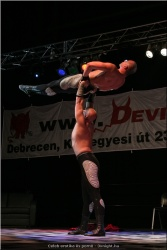 20060430- Erotika kiállítás - Debrecen 2 (9).jpg