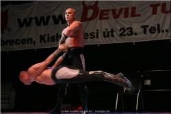 20060430- Erotika kiállítás - Debrecen 2 (10).jpg