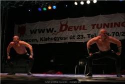 20060430- Erotika kiállítás - Debrecen 2 (12).jpg