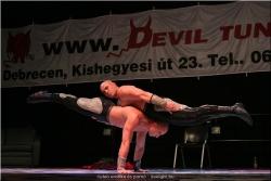 20060430- Erotika kiállítás - Debrecen 2 (13).jpg