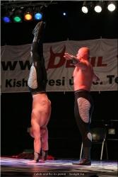 20060430- Erotika kiállítás - Debrecen 2 (14).jpg