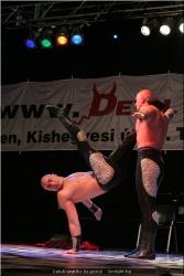 20060430- Erotika kiállítás - Debrecen 2 (16).jpg