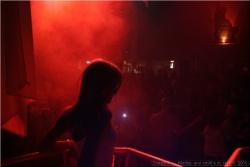 20061118-Erotikus show - Komló (2).jpg