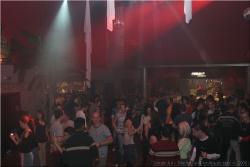 20061118-Erotikus show - Komló (7).jpg
