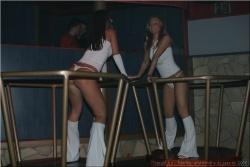 20061118-Erotikus show - Komló (9).jpg