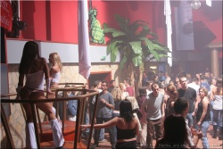 20061118-Erotikus show - Komló (14).jpg