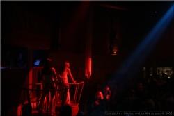 20061118-Erotikus show - Komló (15).jpg
