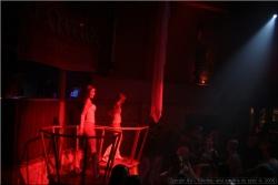 20061118-Erotikus show - Komló (17).jpg