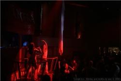 20061118-Erotikus show - Komló (18).jpg