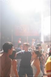 20061118-Erotikus show - Komló (19).jpg