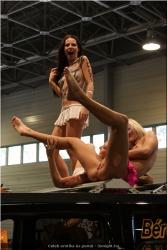20070923-Erotika kiállítás (2).jpg