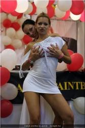 20070923-Erotika kiállítás (4).jpg