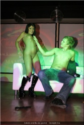 20070922-Pornósztár parti (13).jpg