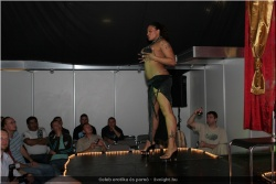 20070922-Erotika kiállítás (4).jpg
