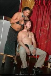 20070922-Erotika kiállítás (6).jpg