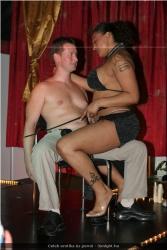 20070922-Erotika kiállítás (7).jpg