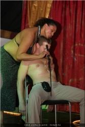 20070922-Erotika kiállítás (8).jpg
