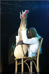 20070922-Erotika kiállítás (14).jpg
