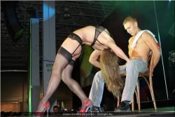 20070922-Erotika kiállítás (17).jpg