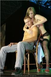 20070922-Erotika kiállítás (19).jpg
