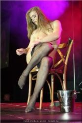 20070922-Erotika kiállítás (20).jpg