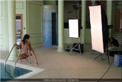 20070912-Pornófilm forgatás - Sexy wellness (17).jpg