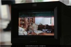 20070910-Pornófilm forgatás - Sexy wellness (19).jpg