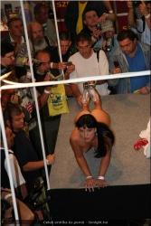 20070907-Erotika parádé (7).jpg