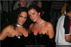 20070901-Erotikus show - Black Magic (15).jpg