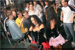 20070901-Erotikus show - Black Magic (17).jpg