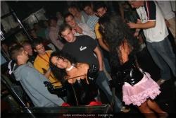 20070901-Erotikus show - Black Magic (18).jpg