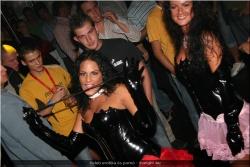20070901-Erotikus show - Black Magic (19).jpg