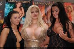 20070609-Erotika kiállítás - Szeged (2).jpg